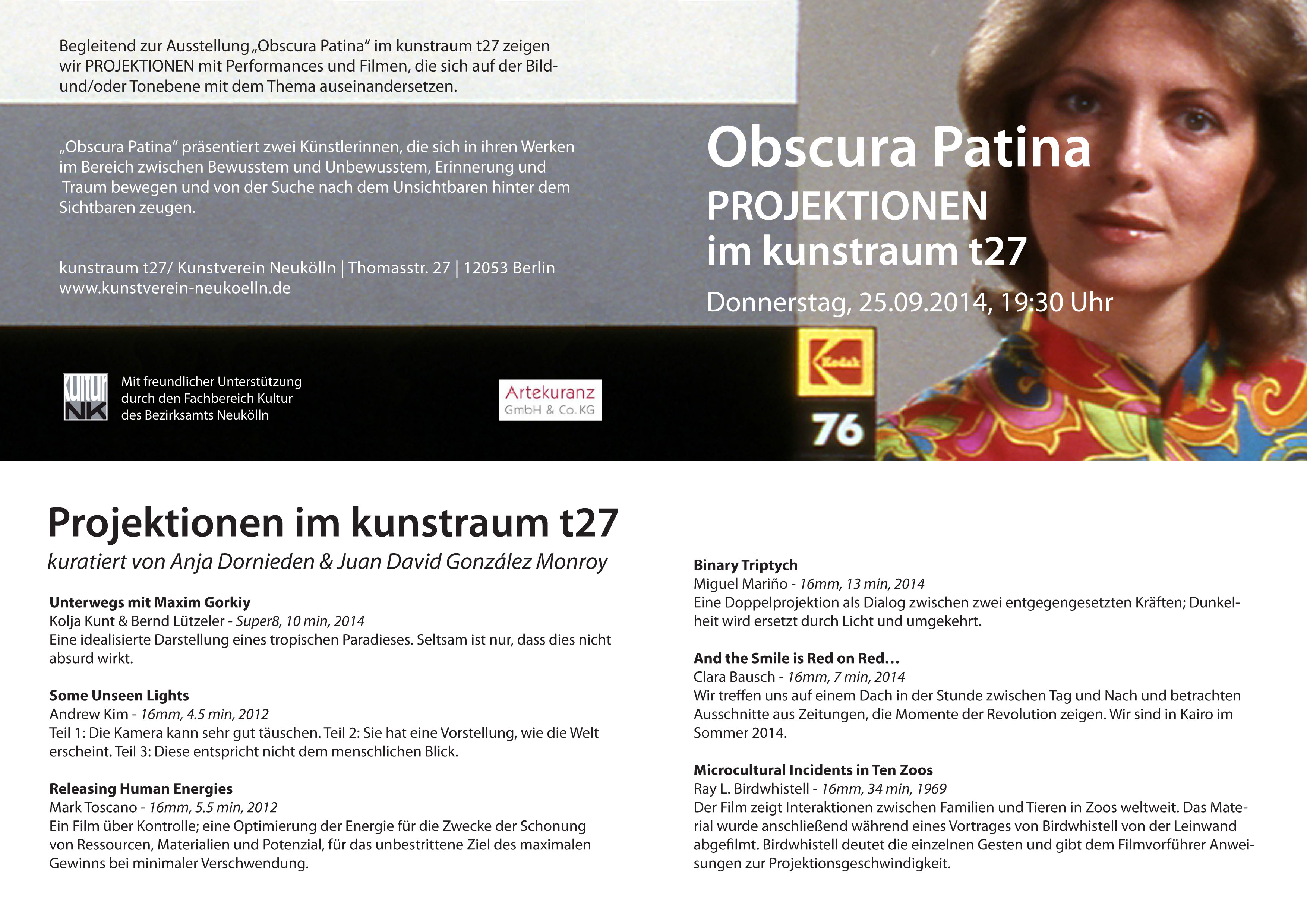 flyer_obscura-1