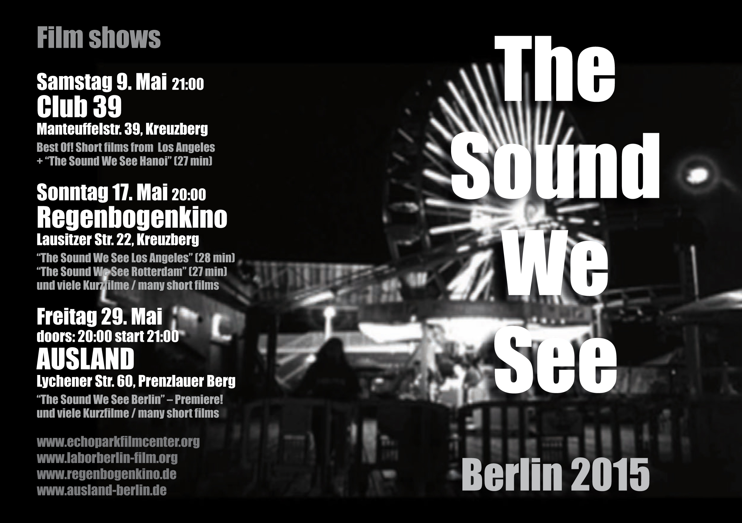 thesoundwesee-berlin.indd